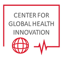 Center for Global Health Innovation