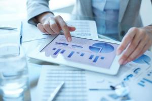 Data Insights Micro-Internship