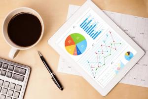 Data Visualization Micro-Internship