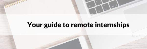 remote-internships-2