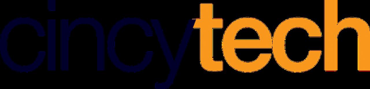 CincyTech-1