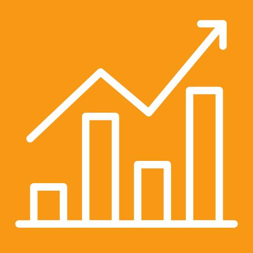 Data_KPI
