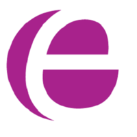 Enable Injections logo