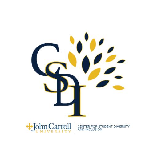 JCU SDI Logo clone