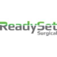 ReadySet Surgical