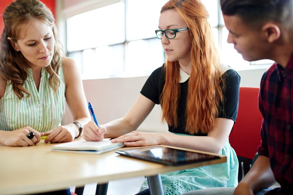Micro-Internships for International Students