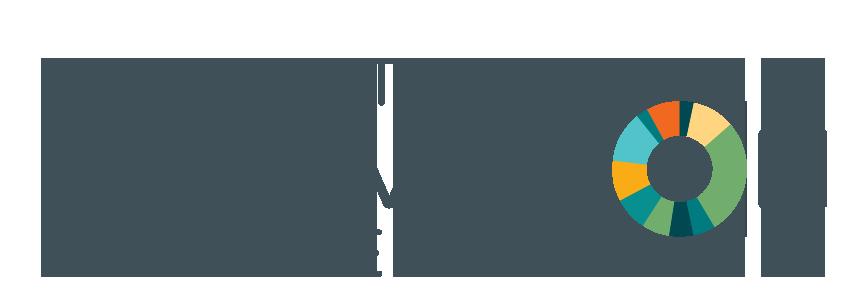 University Innocation Alliance